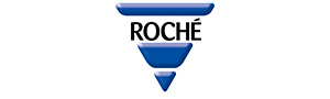 Roche Systems Ltd