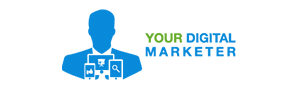 Your Digital Marketer