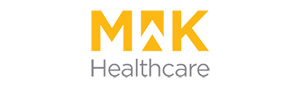 MWK Healthcare