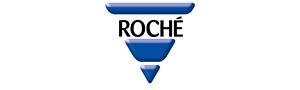 Roche Systems Logo